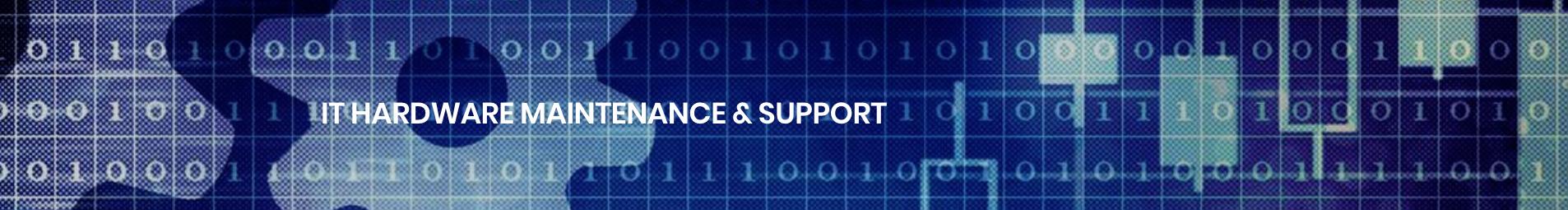 Advanced Business Technology Blog - SECURE BUSINESS TECHNOLOGY